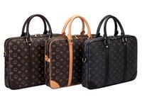Fabriqué en Chine Prix en gros Prix Femmes Men's Porte-documents Sacs Designer Luxurys Style Sac à main Classic Marque Hobo Fashion Sac sac à main Bonne qualité