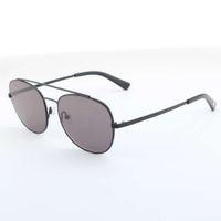 Fashionable hot-sale fancy sunglass mens with custom M1969