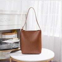"WOMENS BRAND BAG LOUIS""VITTON DESIGNER 0zTy Duffel Bag Leather Business 1-5 Man Handbags Men Luggage Travel Shoulder Bags Top Wome Ecqk"
