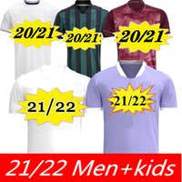 Leeds soccer jersey 2021 2022 United 20 21 T ROBERTS HARRISO...