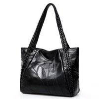 Evening Bags Women Handbag PU Leather Shoulder Bag Casual Shopping Female Fashion Trend Quality Tote Messenger