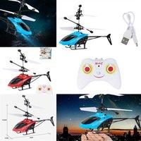 Dropship Mini Oyuncak Elektrikli Uzaktan Kumanda RC Uçak Kamera Ile HD Katlanabilir Dronlar Quadcopter Drone Dönüş FPV Helikopter RC Beni Takip et