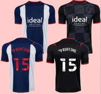home away england SOCCER jerseys 20 21 camisetas de fpol250;tbol Nationalmannschaft STERLING RASHFORD KANE RICE SANCHO Fußballhemden