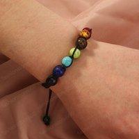 Bracelet For Woman Charm Bracelets Jewelry Gift Elegant Birthday Wedding Party