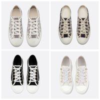 2021 Kuyu Satmak Yüksek Kalite Kadın Ayakkabı Espadrilles Sneakers Baskı Yürüyüş Sneaker Nakış Tuval Platformu Ayakkabı Kızlar tarafından ayakkabı02 02
