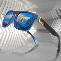 Óculos de sol senhoras / homens de luxo de alta qualidade retro moda yyfs