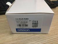 الذكية التحكم في المنزل 1PCS Omron E3JK-R2M2 E3JKR2M2 الاستشعار Poelectric - * Mo