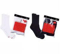 2 زوج / packfashion الجوارب عارضة القطن تنفس مع 3 ألوان سكيت الهيب هوب جورب الجوارب الرياضية