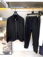 2021`2022 Newest Men Tracksuit Sweat Suit Fashion Sports Mans Women Casual Jackets Tracksuits Jogger Outer Garment Pants Set Mens Jacket Sporting Angels Suits sets