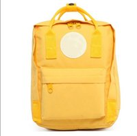 19 Colors Sweden Brand Teenage Backpacks For Girl Unisex Sports Outdoor Backpack Travel Bag Women Large Capacity Bagss 16