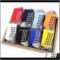 Anti Slip Mens Male Soccer Sports Running Long Stockings Meias Socks Unisex Casual11 56V3V 61Nc4