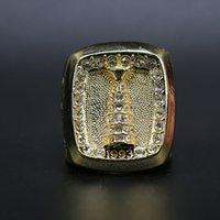 1993 Montreal Canadians championship ring hockey national ring