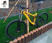 Kalosse الكامل تعليق سبائك الألومنيوم الألومنيوم، Bicicleta الدراجة الجبلية 26، 24 السرعة، 2021 دراجات دراجات