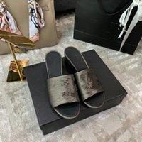 Жемчужный кристалл внешний износ сандалии женские летние модные туфли корейская версия небольшого ароматизатора каблука ветра модных тапочек