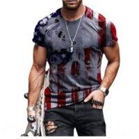 hJW Men's The Back To Men Tshirts T-Shirts Future Logo Casual T Shirt hip Short Printed Sleeve tshirts for man hop Tshirts Summer Cool Top M