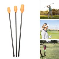 Golf Training Aids Swing Trainer Corrector Club Strength Aid For Beginners