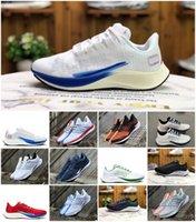 2021 ZM Pegasus 35 Turbo Blackened Hommes Shoes Running Shoes 38 Flyease Noir Blanc Blanc Bleu Midnight Navy 37 Soyez VRAI PREMIUM RUBANE BATRUE BASTUES STORKERS SONT SPORT