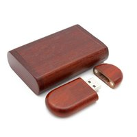 2.0 Flash Drives Memory Stick Pen Thumb U Disk Pendrive With Storage Box For Laptops Notebook Gift Computer Cables & Connectors
