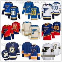 Swen Hokey 99 Wayne Gretzky Jersey 10 Brayden Schenn 90 Ryan O'Reilly (c) 57 David Perron 91 Vladimir Tarasenko 50 Binnington 55 Colton Parayko 47 Torey Krug 25 Kyrou