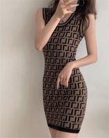 Дизайнерские женские печатные платья мода панель платье женские повседневные без рукавов длинные юбки винтажную блузку длинно юбка леди вершины вершины вершины S-2XL