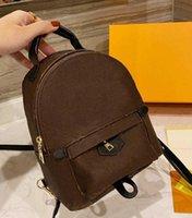 Bolsas de designer bolsas de mulheres saco crossbody bolsa de mochila estilo miner mini 8bmy s de alta qualidade impresso mão senhoras 2021 fashion flap de ombro