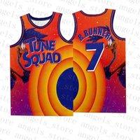 7 r.runner 2021 фильм Космический вареньем Squad 23 Майкл Баскетбол Джерси! TAZ Blue 1 Bugs NCAA 1/3 Tweety 10 Lola Lebron 6 James Gradient