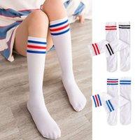 middle tube socks long boys' football baby half high performance