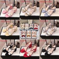 Clássicos mulheres sapatos de salto alto sandálias moda praia espessa chinelos alfabeto lady sandal couro slides por sapato02 01