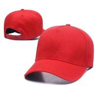 Baseballmütze Mode Hüte Sommer Einbauhut Für Frauen Männer Trucker Caps Snap Zurück Outdoor Sport Shopping FFDF