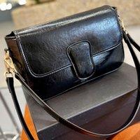 Designer Crossbody Shoulder Bags Totes Handbags Tote Bag Handbag Luxury Messenger Artwork Genuine Leather High-Quality Fashion Brand With original box size 28*18 cm