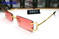 Fashion Sunglasses for Women Brand Designer Vintage Sun Glasses Men Big Frame Glass Female Male Sports Glassess designers sunglass