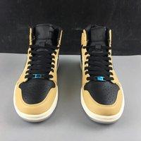40٪ خصم أحذية عارضة الملونة الجميلة 2021 معالجتها ناعما مصممة جيدا الفوز سمعة الثناء العصرية مع المربع الأصلي