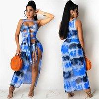 Повседневные платья Kyku Print Space Space Galaxy Weet Womens Платье платье женские Женские Женские Одежда Bodycon Coo