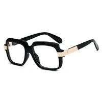 Nowoczesne okulary UV400 Oddkard Luksusowy DTC dla Serii i Kobiet Mody Marka Okulary Premium Okulary OK86279 mężczyzn EVVPE
