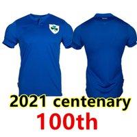 21 22 Ирландия Национальная команда Футбол Джерси 2021 Центр Дорогая Даффи McClean Doherty Hendrick Футбольная рубашка Униформа Взрослые Мужчины Устанавливает Kits Socks Kits