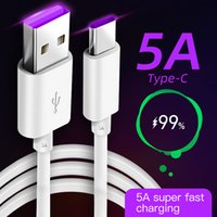 1 meter usb c to c cable PD type c fast cable 5A fast charging cable