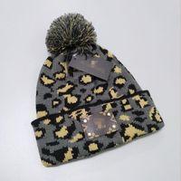 Gestrickte skullcap männer mütze hut winter retro randloser baggy melon cap manschette docker fisherman mützen hüte für