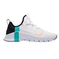 WMNS Ücretsiz Metcon 3 Flaş Crimson Aqua Koşu Ayakkabıları Ayakkabı Erkek Bayan Sneakers CJ6314 120
