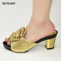 Dress Shoes Women Comfy Platform Sandal Summer High Heeled For Italy Heels Wedding Nigerian Party Pumps