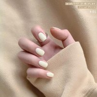 Nail Gel 5ml Cream Polish Quick Drying Long Lasting Color Uv Diy Pudding B5q2