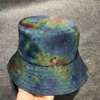 2021 Mode bon marché chapeau de baseball casquette Bonnetball Casquette de baseball pour hommes Femme Casquette Man Femme Design Beauté Chapeaux Fisherman Chapeau Bb78