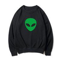 21ss Autumn Paris Designers hoodies Mens Womens fruit print sweaterluxury hoody fashion luxurys pullover jumpers