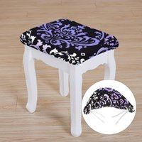 1Pc Chair Slipcover Delicate Cover Protector Stretch Covers