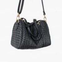 Women Luxurys Designers Crossbody Bags Leather Handbags Wallet Shoulder Tote Pruse Tassel Shopping Canvas Tweed Microfiber Polyester