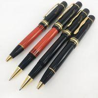 Роскошная подпись под подпись оранжевой или черной шариковой ручке Smart Word Office и школьная коллекция бренда