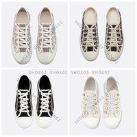 2021 Yüksek Kaliteli Kadın Ayakkabı Espadrilles En Çok Satan Nakış Sneakers Baskı Yürüyüş Tuval Sneaker Platformu Ayakkabı Kızlar By Shoe02 02