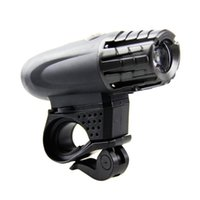 Bike Lights Ultra Bright Bicycle LED Light USB Rechargeable Front Headlight Waterproof Cycling Lamp For Bikes