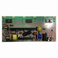 Оригинальный ЖК-монитор питания TV Board Pack Board RSAG7.820.1768 / ROH для Hisense TLM37V86K TLM37V66K TLM37V78K