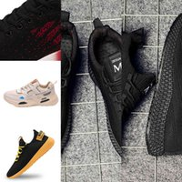 344F Plataforma Running Mens Shoes Men for Trainers White TT Triple Black Cool Grey Outdoor Sports Sports Sneakers Tamaño 39-44 11