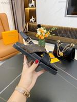 Louis Vuitton sandals uoio vitello suola donna donna signora ragazza cinturino alla caviglia incrociata fibbia accessorio regolato scarpe da sandalo piatto estivo accademy